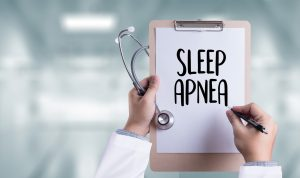 Sleep apnea in Welsey Chapel can have a severe impact – especially when considering that car accidents are a frequent outcome of this disorder.